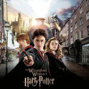 Vai no parque do Harry Potter em Orlando? Então vem aqui ver os preços de tudo antes da viagem!
