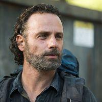 """Andrew Lincoln aceita participar da 10ª temporada de """"The Walking Dead"""" de uma forma diferente!"""
