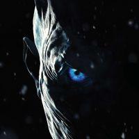 """Em """"Game of Thrones"""": retorno de personagem querido é confirmado na 8ª temporada"""