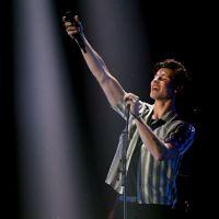 Camila Cabello e Shawn Mendes também se apresentarão no American Music Awards 2018
