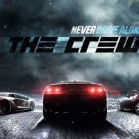 """Em """"The Crew"""": Ubisoft abre inscrições de closed beta para PS4 e Xbox One"""
