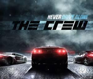 """Trailer apresenta toda emoção das corridas em """"The Crew"""""""