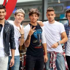 One Direction lança aplicativo para promover livro e grava vídeo para os fãs!