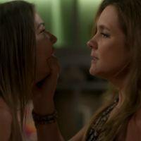 """Karola vai tenta esfaquear a própria mãe em """"Segundo Sol""""! OMG!"""