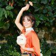 Camila Cabello conta que tem um título em mente para seu segundo CD