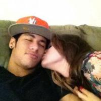 Neymar viaja para Austria para matar saudades de Bruna Marquezine! #eikeluxo