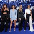 """As meninas do """"Little Mix"""" mostraram todo o poder no clipe de """"Woman Like Me"""""""