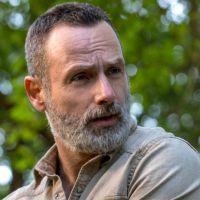"""Em """"The Walking Dead"""": fim de Rick Grimes está chegando e é mais trágico do que estamos preparados"""