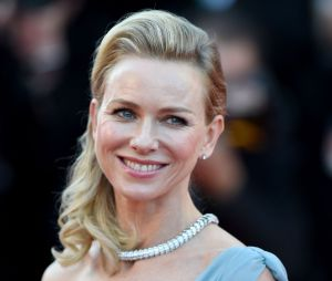 "Naomi Watts foi confirmada em ""The Long Night"", spin-off de ""Game of Thrones"""
