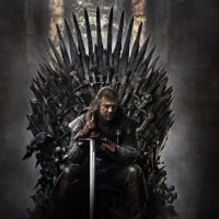 "George R. R. Martin confirmou o nome do spin-off de ""Game of Thrones"""