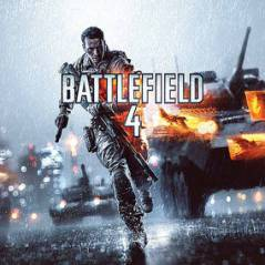 """Galera do PS3: """"Battlefield 4"""" pode ser testado de graça por uma semana"""