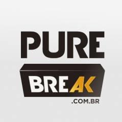 App do dia: Fique ligado em tudo que acontece no Purebreak!
