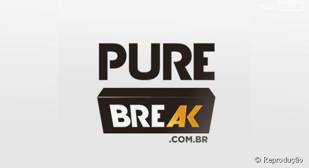Não perca uma matéria do Purebreak com o aplicativo do site