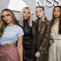 Integrantes do Little Mix revelam que já sofreram bastante com o machismo da indústria fonográfica