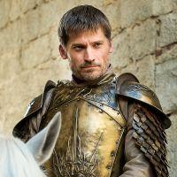 """Todos os episódios da última temporada de """"Game of Thrones"""" terão mais de 1 hora"""