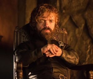 "Personagem importante pode morrer na oitava temporada de ""Game of Thrones"""