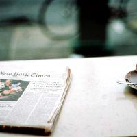 Profissão: Fique por dentro das diferentes áreas do Jornalismo no Brasil
