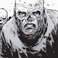 """Os Sussurradores vão deixar as coisas ainda mais misteriosas em """"The Walking Dead"""""""