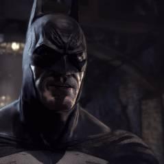 """Na PlayStation Plus: """"Drive Club"""", """"Batman"""" e outros jogos gratuitos"""