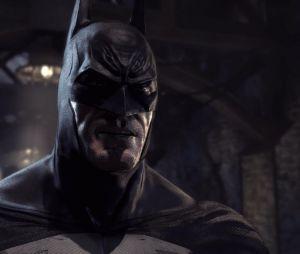 Drive Club, Batman e outros jogos gratuitos na PSN Plus