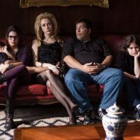 """""""Até Que a Sorte Nos Separe 2"""" divulga trailer com Leandro Hassum e Camila Morgado!"""