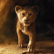 """O trailer de """"O Rei Leão"""" está incrível e a gente te mostra as semelhanças com o desenho"""