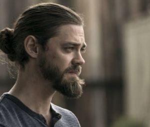 """Em """"The Walking Dead"""": morte de Jesus (Tom Payne) deixa fãs arrasados"""