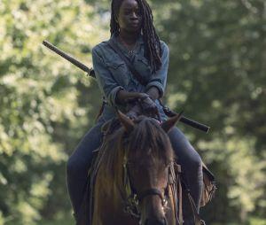 """Em """"The Walking Dead"""": segunda parte da 9ª temporada estreia no dia 10 de fevereiro de 2019"""