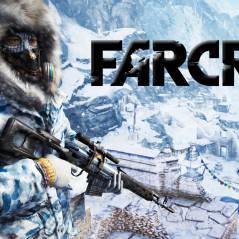 """Armamento pesado em """"Far Cry 4"""": tiroteio vai comer solto em Kyrat"""