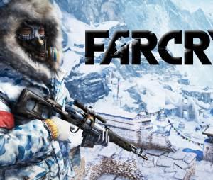 """Trailer de """"Far Cry 4"""" mostra as armas que estarão no jogo"""