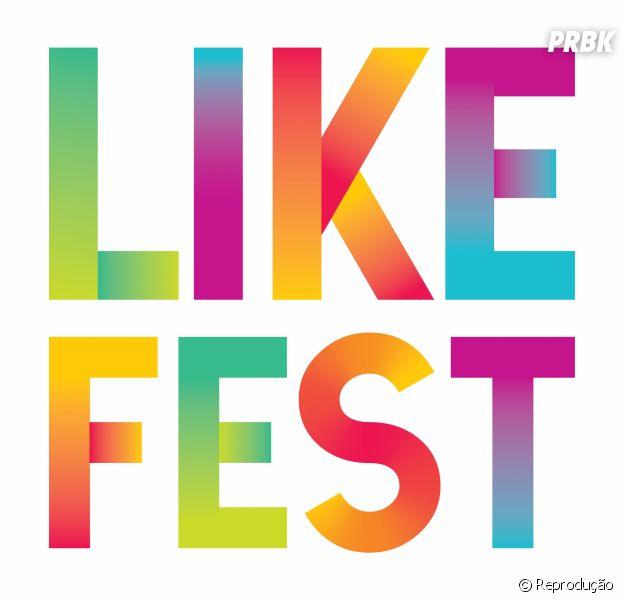 Like Fest: saiba tudo o que irá rolar no maior evento de cultura digital da América Latina!