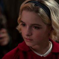 """Fique por dentro de tudo o que vai rolar no especial de Natal de """"O Mundo Sombrio de Sabrina"""""""