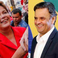 Eleições 2014: Entenda como funciona o 2º turno para Presidente da República