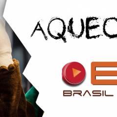 Brasil Game Show 2014: 5 dicas para curtir o evento suave na nave!
