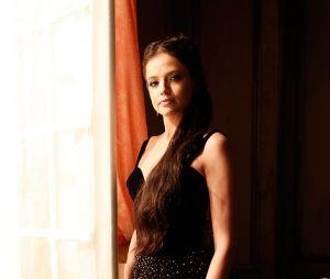 Agatha Moreira será Lurdes na próxima novela das 21h! Saiba tudo sobre a personagem