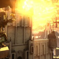 "Lançamento do game ""Styx: Master of Shadows"" e seu inusitado protagonista"