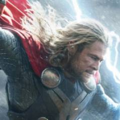 "CineBreak: ""Thor: O Mundo Sombrio"" chega às telonas com Chris Hemsworth e Tom Hiddleston!"