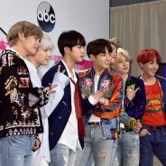 Da Coreia do Sul para o mundo: veja as 10 maiores conquistas do BTS em 2018