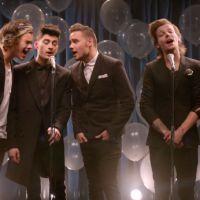 One Direction, Lorde, Chris Martin e outros astros se juntam em comercial social