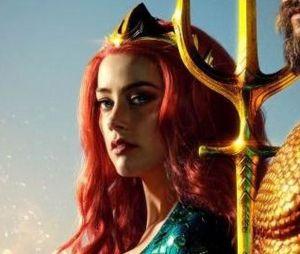 """Filme """"Aquaman"""" prova que DC e Warner conseguem entregar uma produção incrível!"""