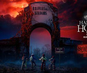 """Terceira temporada de """"Stranger Things"""" estreia no dia 4 de julho de 2019"""