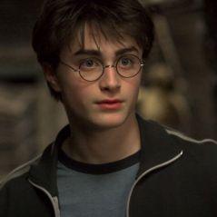 """Assisti """"Harry Potter"""" pela primeira vez e aqui vai uma lista com meus momentos favoritos"""