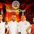 """Nova temporada de """"MasterChef"""" está prevista para estrear em março"""