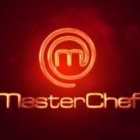 """A temporada comemorativa de """"MasterChef"""" está sendo preparada e já tem recorde de inscritos!"""