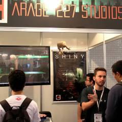 BGS 2014: Desenvolvedores independentes brasileiros falam sobre mercado de games