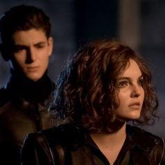 """Arlequina vai entrar em """"Gotham"""" e vai travar uma batalha contra Bruce Wayne e Selina"""