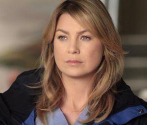"""O pai de Meredith (Ellen Pompeo) está de volta na segunda parte da 15ª temporada de """"Grey's Anatomy"""""""
