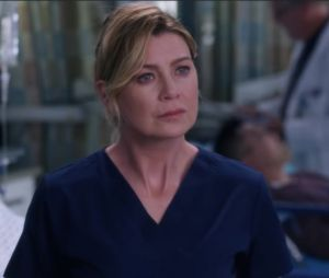 """Em """"Grey's Anatomy"""": Meredith (Ellen Pompeo) verá seu pai de volta na 15ª temporada"""