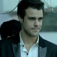 """Novela """"Império"""": Enrico vai se interessar por Cristina após término com Clara!"""