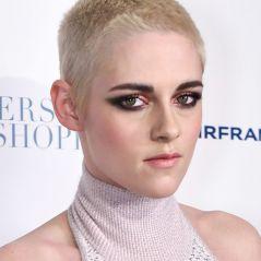 A Kristen Stewart demorou anos para se assumir e tudo isso é culpa da heterossexualidade compulsória